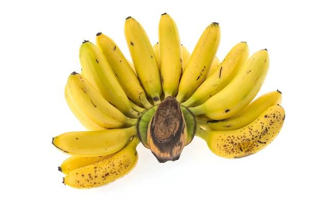 https://i1.wp.com/img.freepik.com/photos-libre/banane_1203-2964.jpg