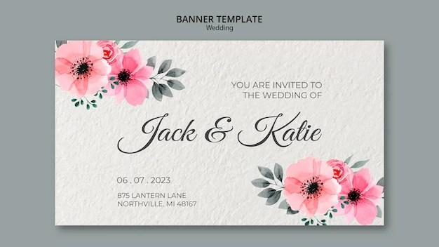 images de invitation mariage 99 372