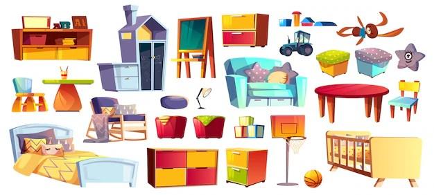 images table chevet vecteurs photos