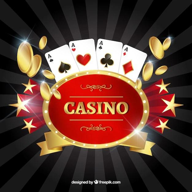 лучшие сайты азартных игр