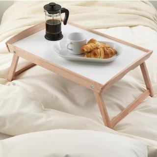 IKEA - IKEA 折りたたみテーブルの通販 by happy-smile59's shop|イケア ...
