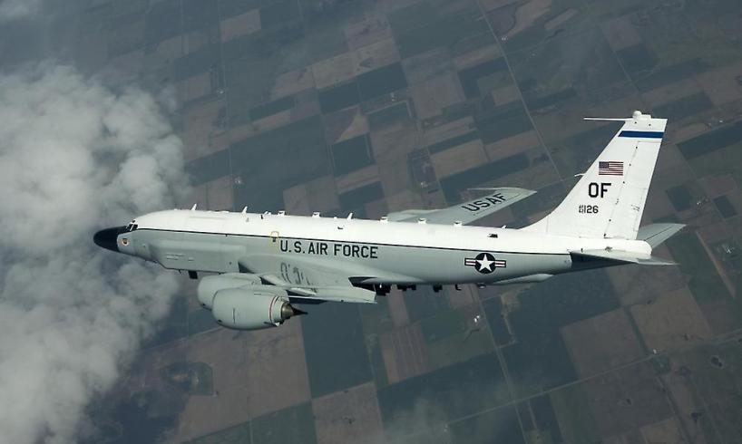 L'abandon par Biden du traité «Open Sky» est une folie dans ce contexte de tensions avec la Russie.