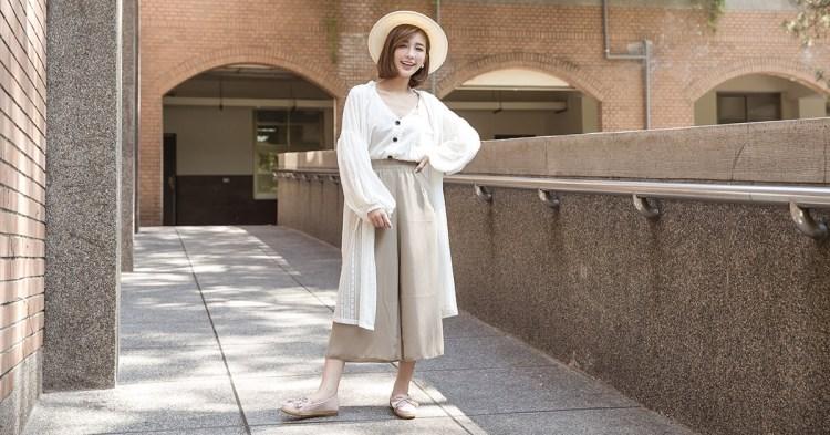 【懶懶的小資女孩必備】上班下班輕鬆穿!富發牌FUFA經典莫卡辛鞋