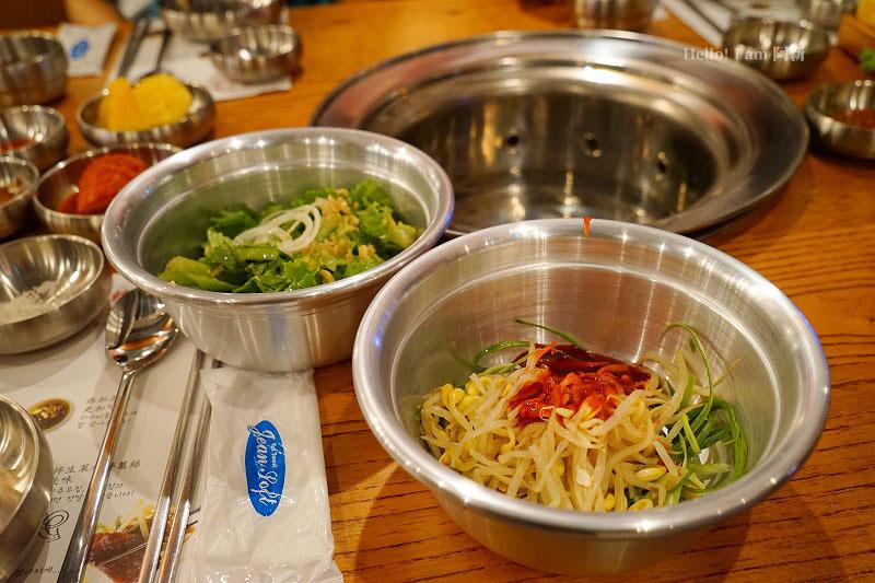 姜虎東烤肉-19