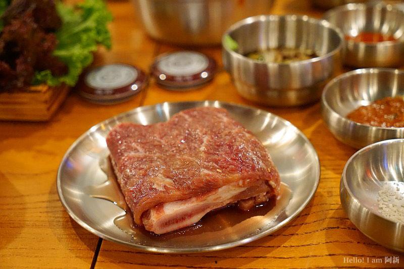 姜虎東烤肉-52