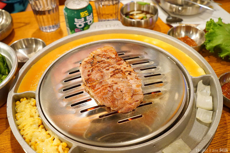 姜虎東烤肉-36