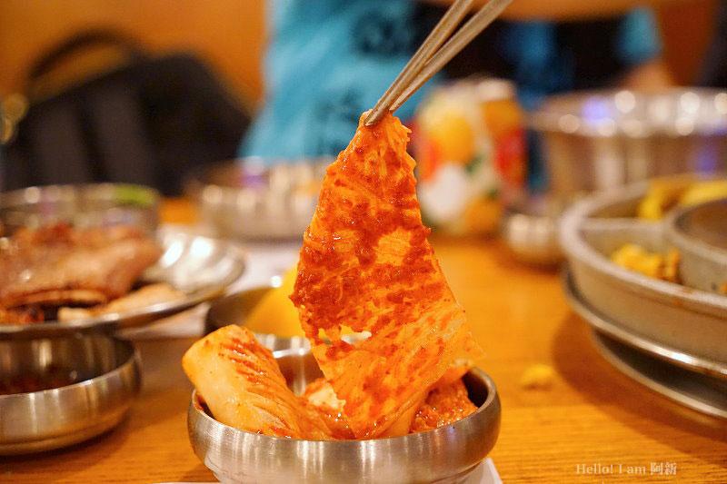 姜虎東烤肉-61