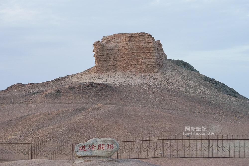 中國青海旅遊-126
