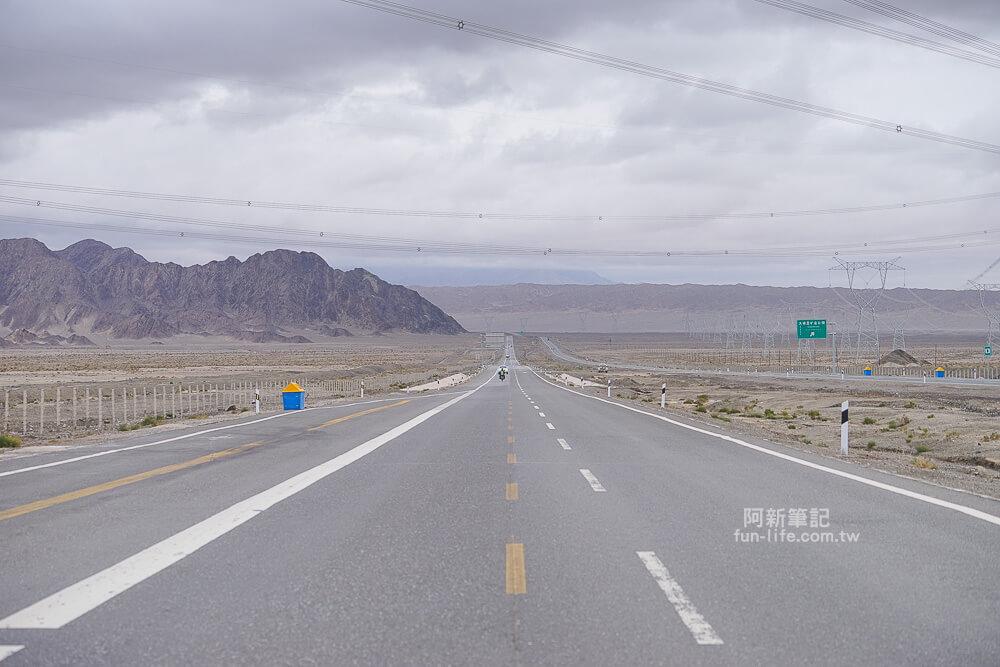 中國青海旅遊-105
