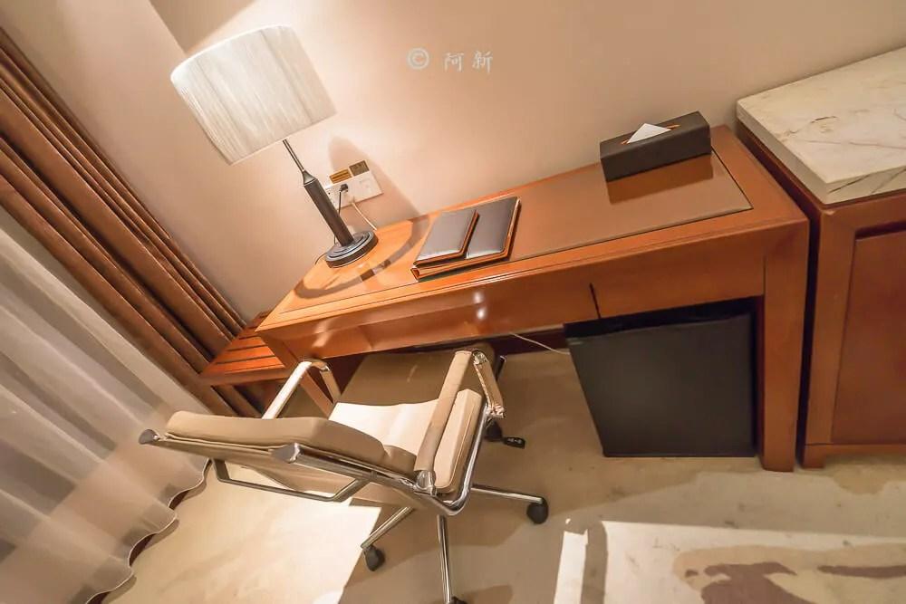 杭州廣銀大酒店-18