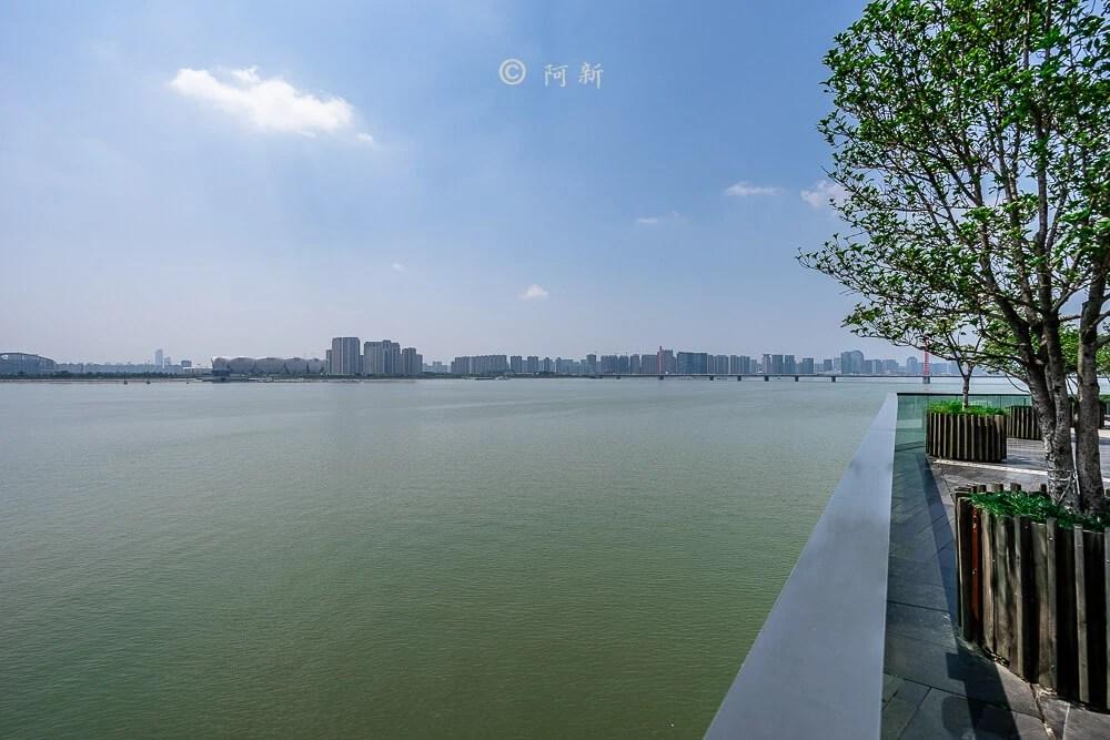 杭州錢江新城-07