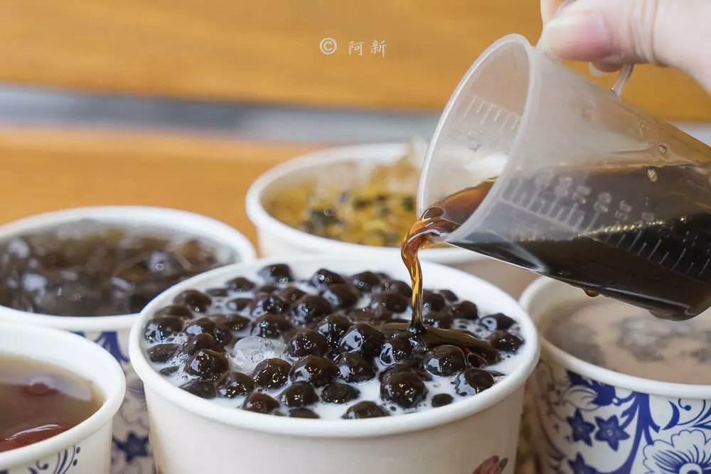 台中茶品心坊-22