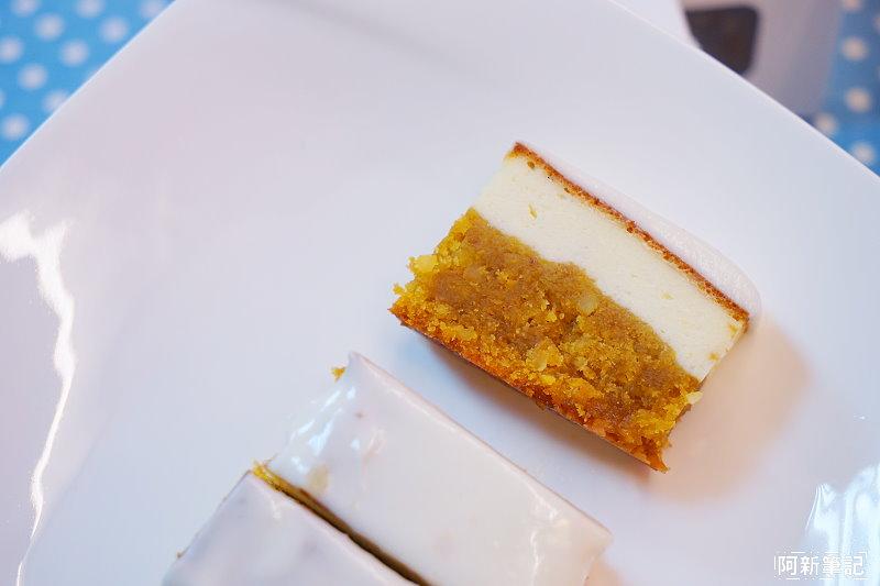布朗尼蛋糕與烘焙-22