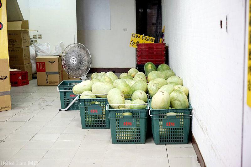 瓜董西瓜汁-04