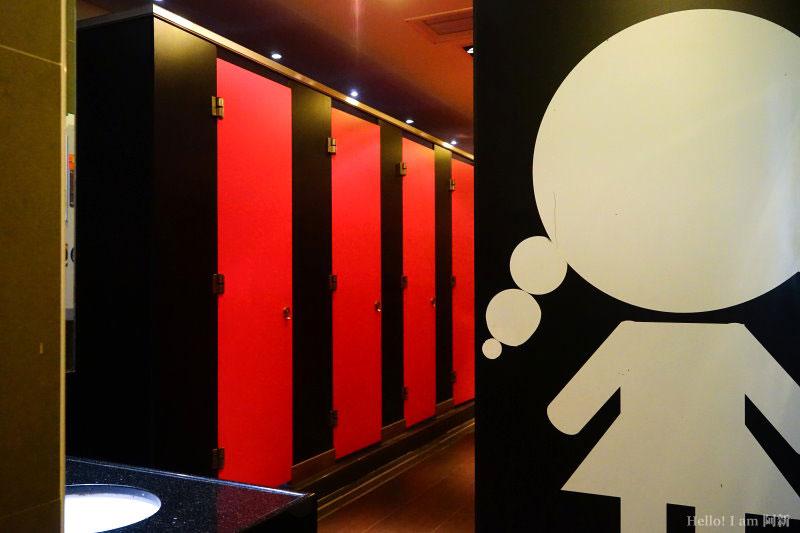 逢甲廁所-07