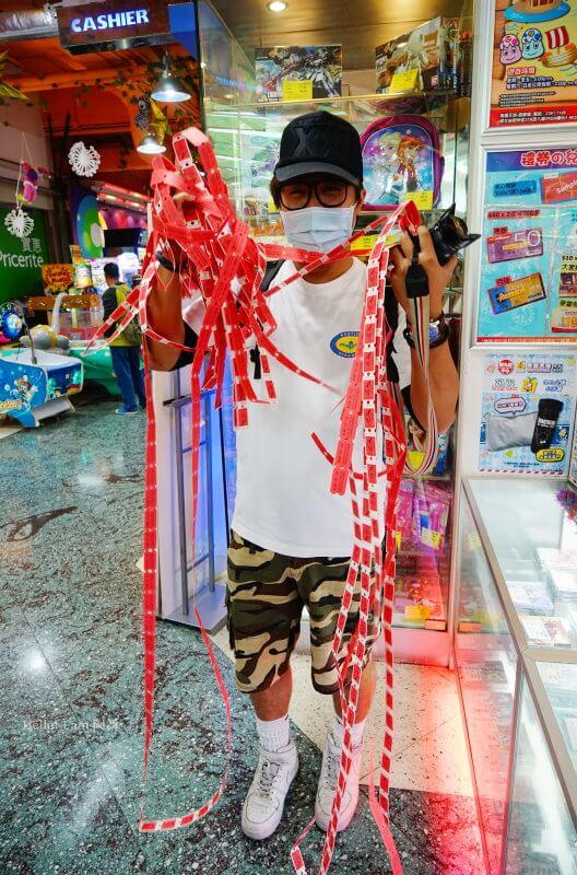 西九龍中心玩樂-26