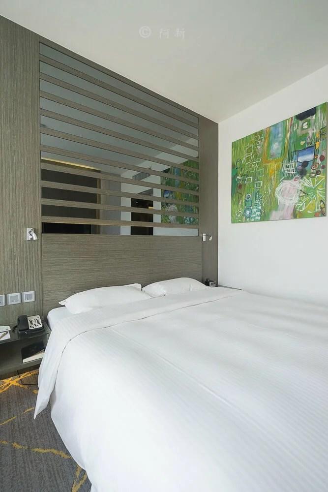 油麻地城景國際酒店,香港城景國際酒店,城景國際酒店,城景國際23