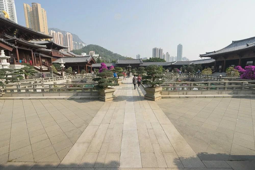 香港西蓮園-06