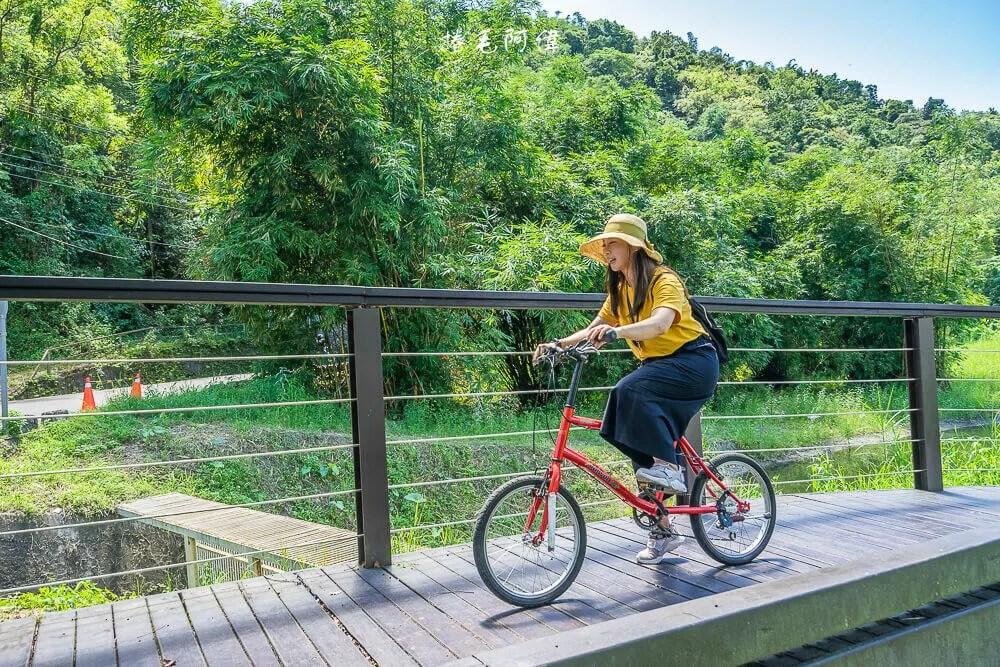 花蓮旅遊,鯉魚潭,鯉魚潭自行車道,花蓮鯉魚潭