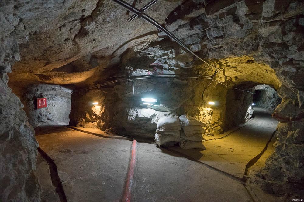 成功海防隧道-09