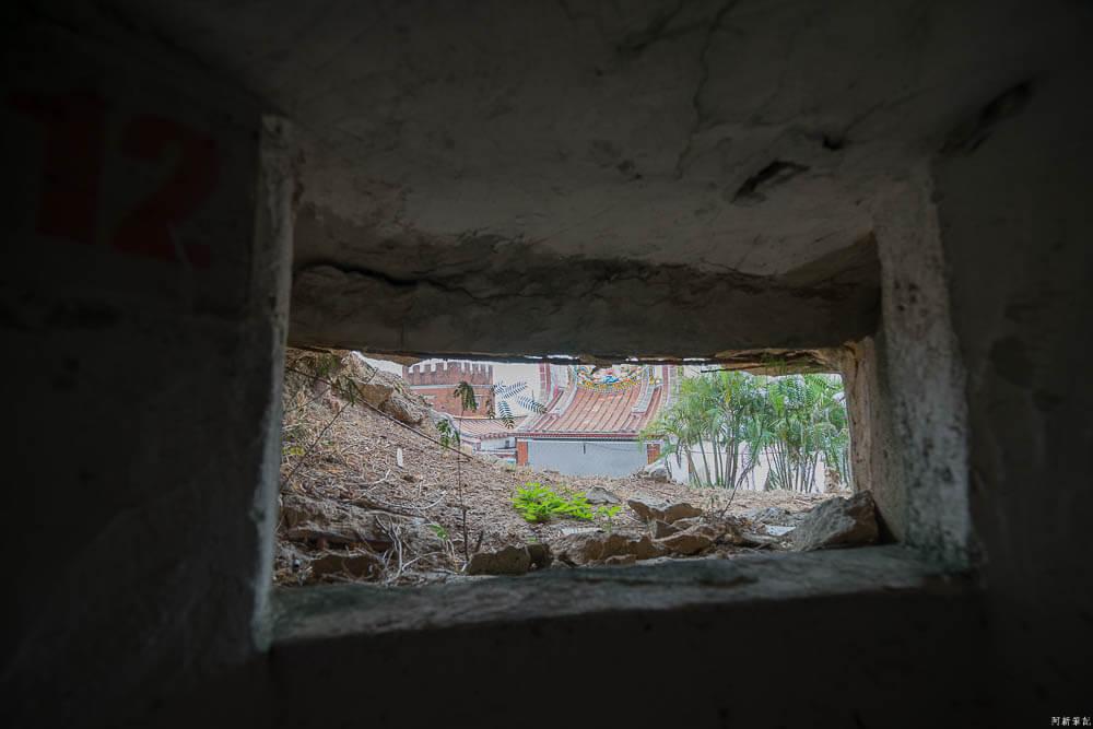 成功海防隧道-11