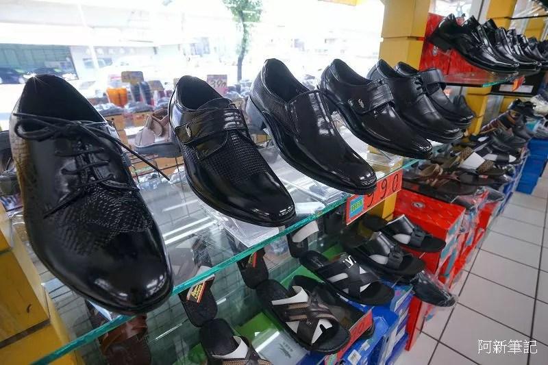 潭子鞋店特賣會-07