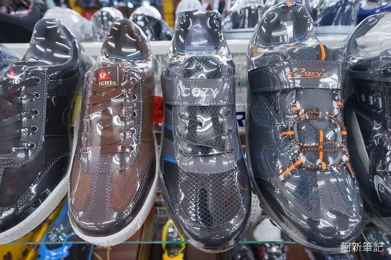 潭子鞋店特賣會-12
