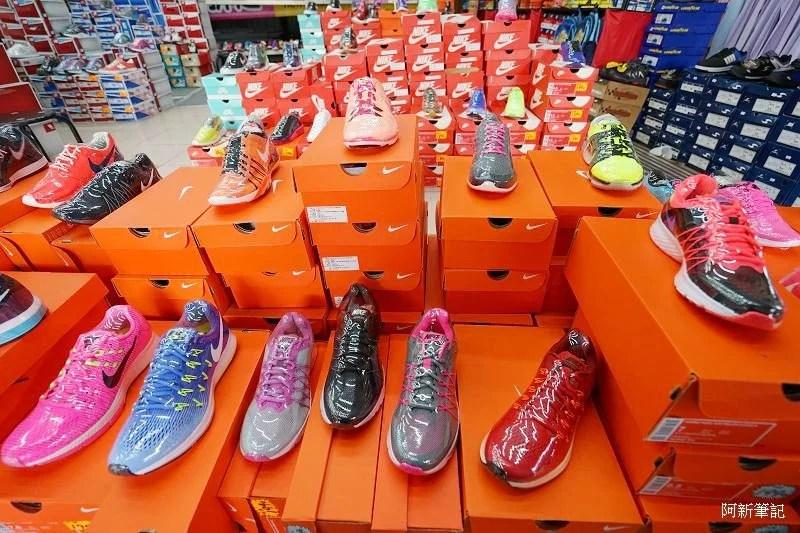 台中鞋特賣會-04