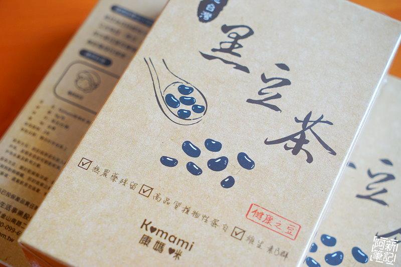 康媽咪黑豆茶-03