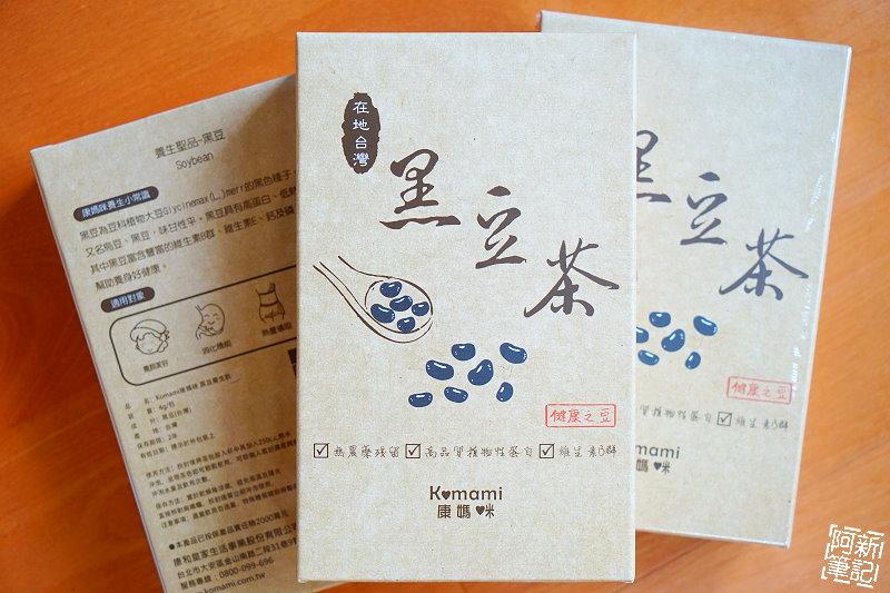 康媽咪黑豆茶-02