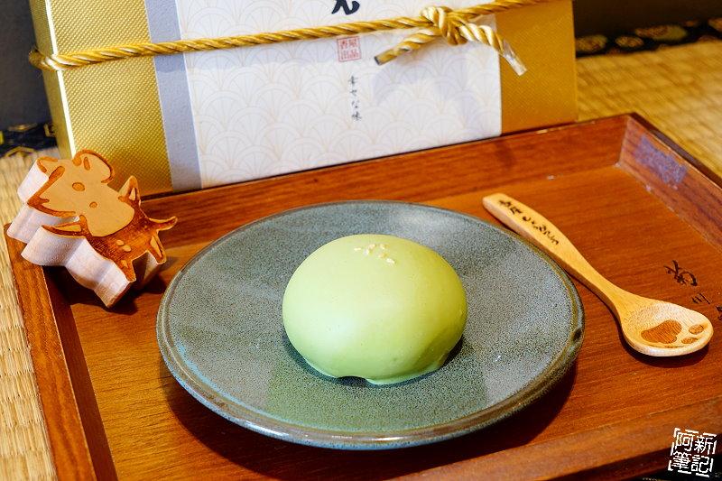 杏屋乳酪蛋糕-24