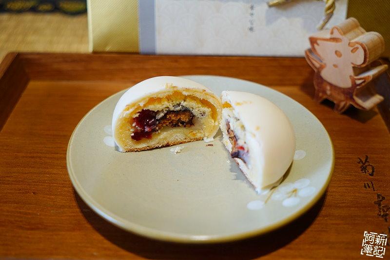 杏屋乳酪蛋糕-20