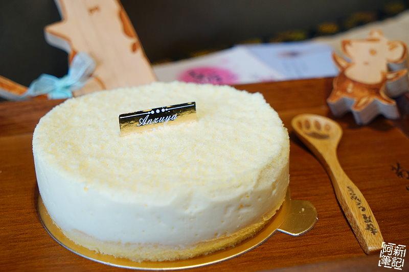 杏屋乳酪蛋糕-29