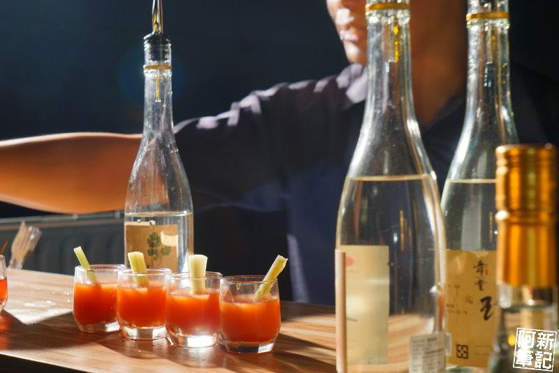 舜堂酒業品酒會-41