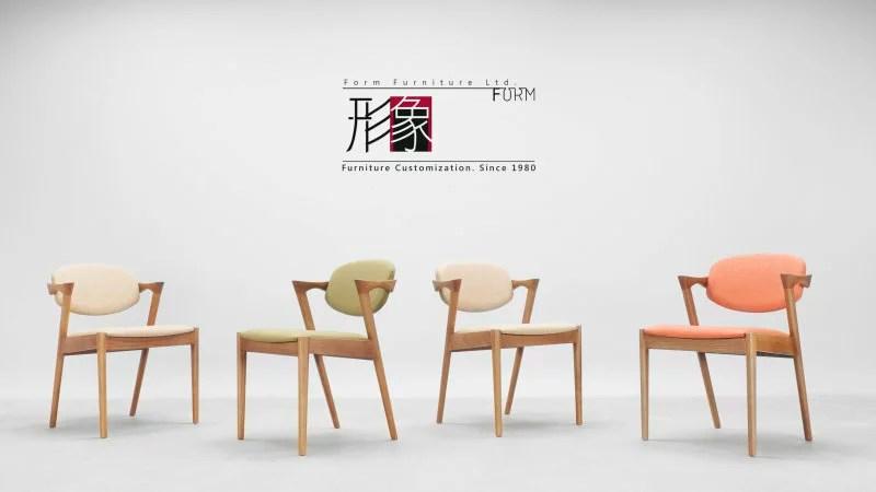 台中訂製家具-形象家具-03