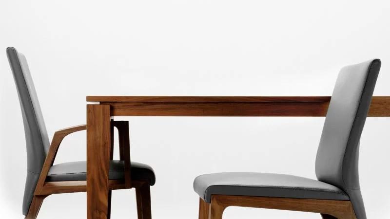 台中訂製家具-形象家具-06