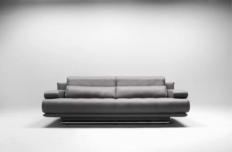 台中訂製家具-形象家具-07