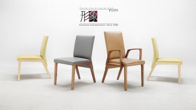 台中訂製家具-形象家具-24