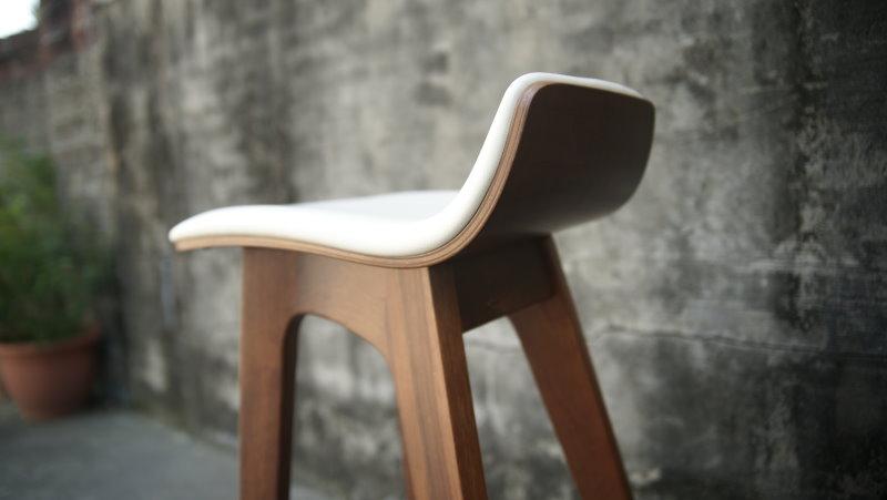 台中訂製家具-形象家具-25