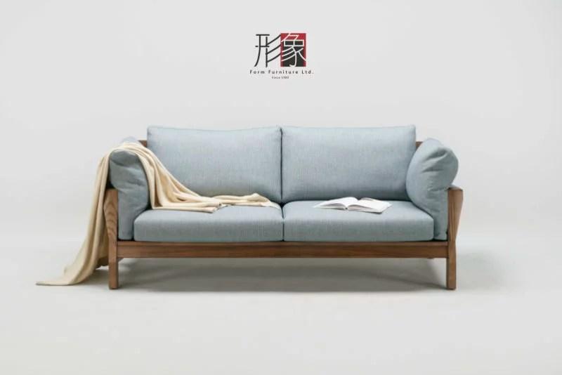 台中訂製家具-形象家具-11
