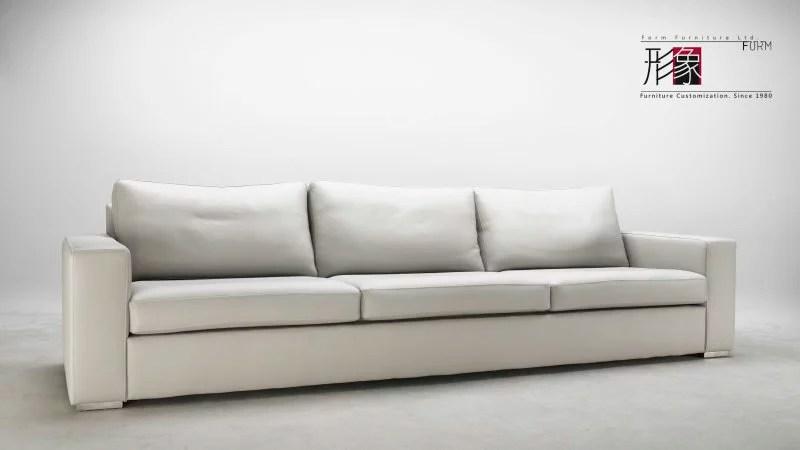 台中訂製家具-形象家具-16