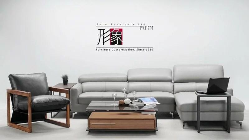 台中訂製家具-形象家具-17