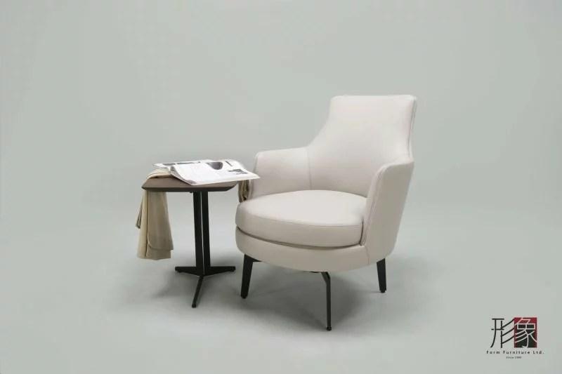 台中訂製家具-形象家具-20
