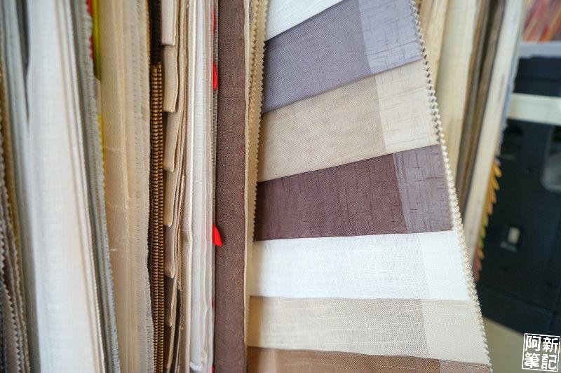 禾豐織品傢飾-10