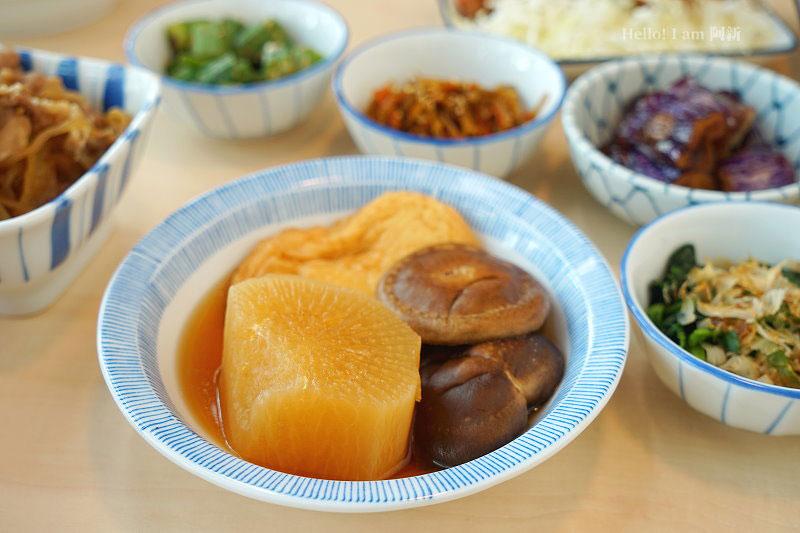 台中高鐵食堂-16