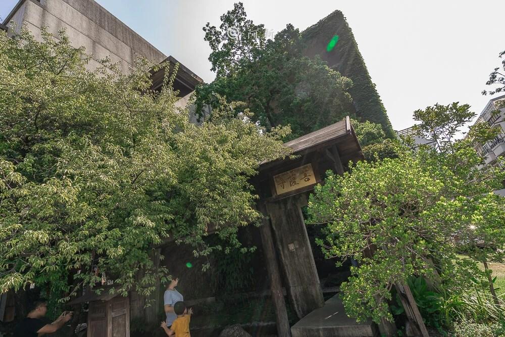 台中菩薩寺,大里菩薩寺,菩薩寺地址-03