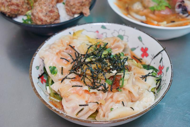立偉麻醬館麵食-23