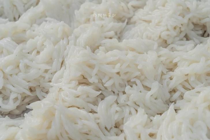 DSC07312 - 熱血採訪|客家琴米食|用傳統客家美食創業,每天現做的好滋味,值得專程一訪!