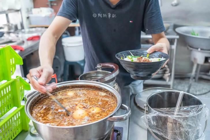 DSC07379 - 熱血採訪 客家琴米食 用傳統客家美食創業,每天現做的好滋味,值得專程一訪!