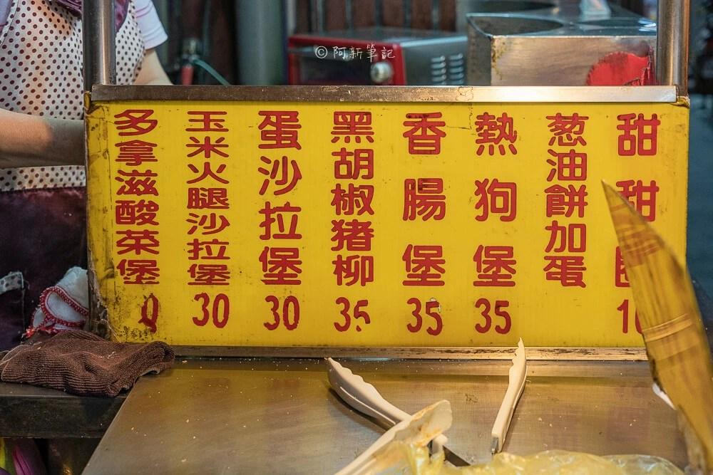 妙妙甜甜圈.台中甜甜圈,台中甜甜圈推薦,台中平價甜甜圈,台中火車站美食,台中脆皮甜甜圈